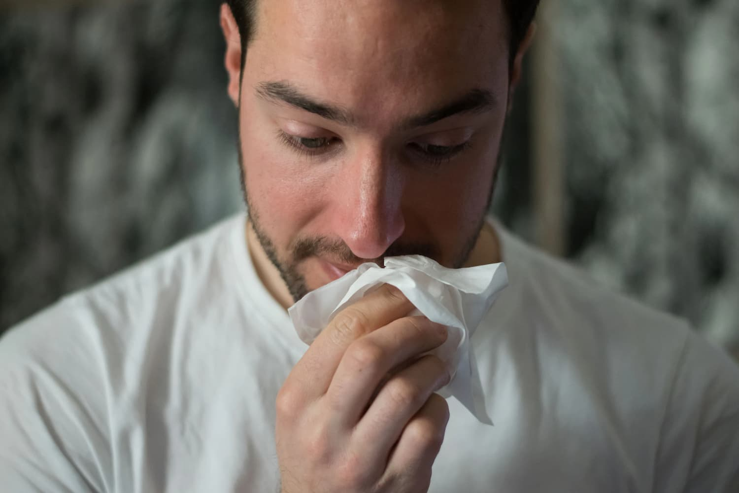 Preventing and eliminating allergies
