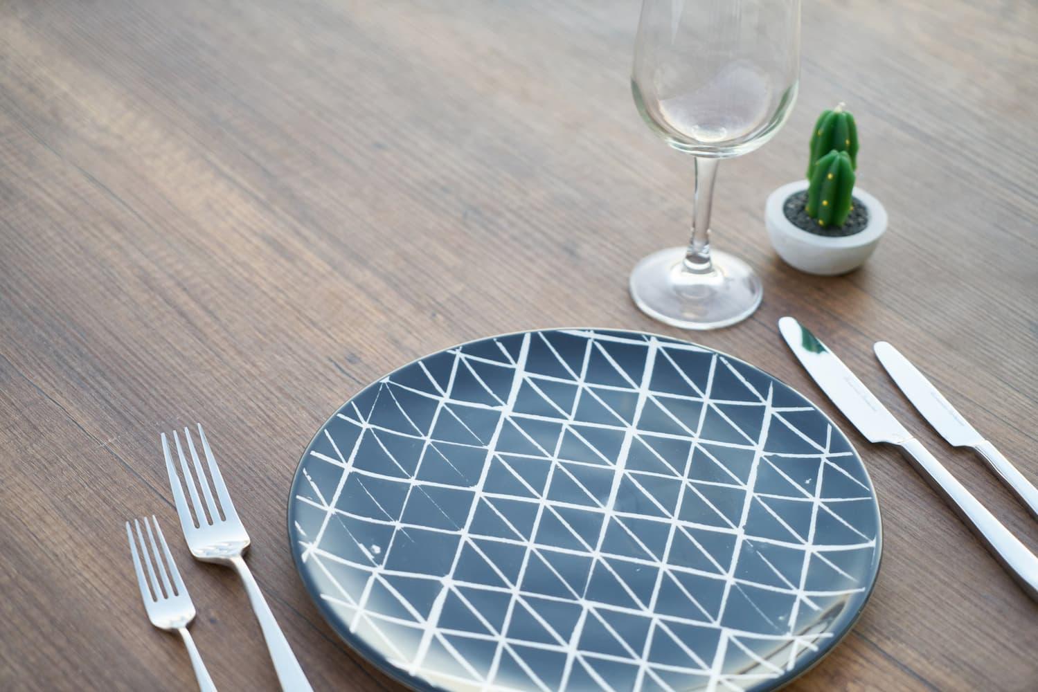 Intermittent fasting in 2021
