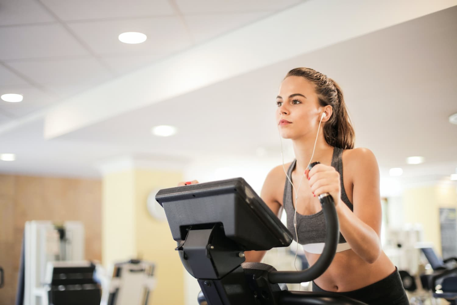 Owning a successful fitness business in Australia