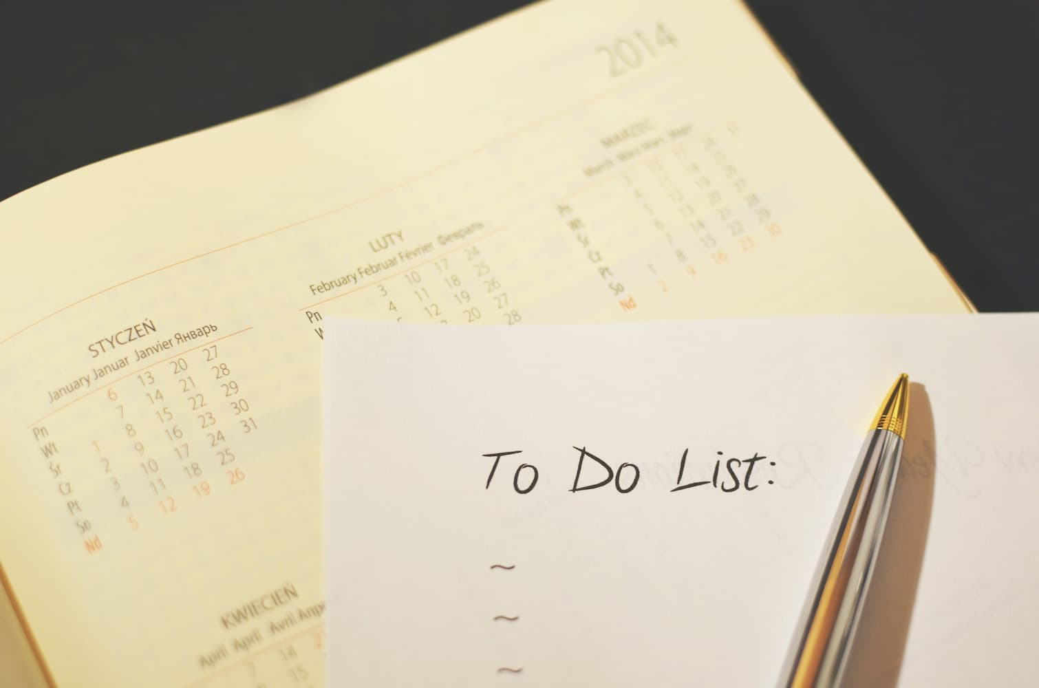 Day-to-day tasks for a gym owner