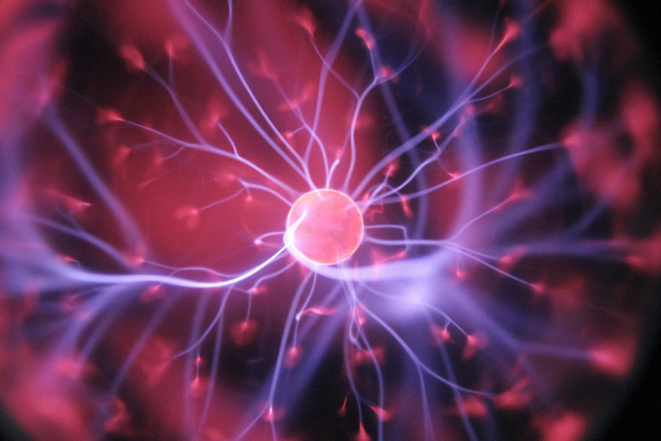 What is energetic medicine?