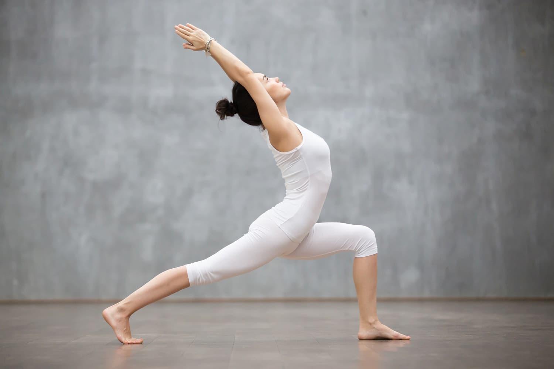 Ashtanga Yoga in Australia