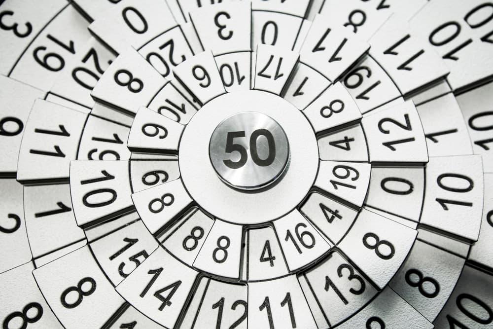 Online numerology in Australia