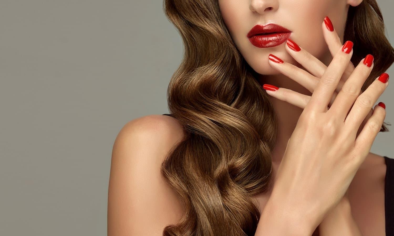 Beauty therapies in Australia