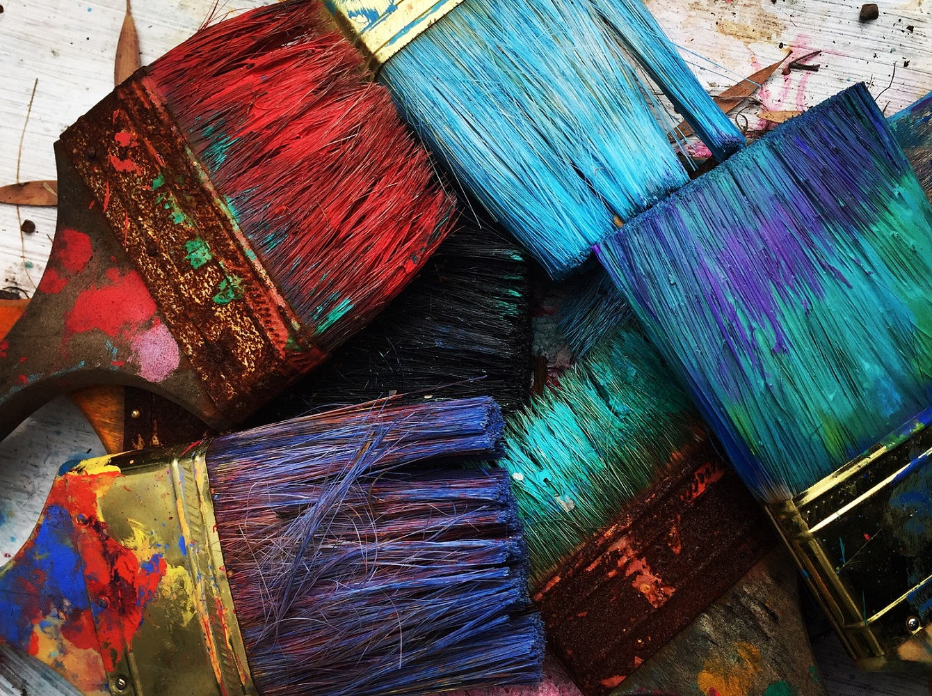 What is Art Therapy & How Does It Help?