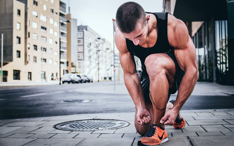 What is men's health?