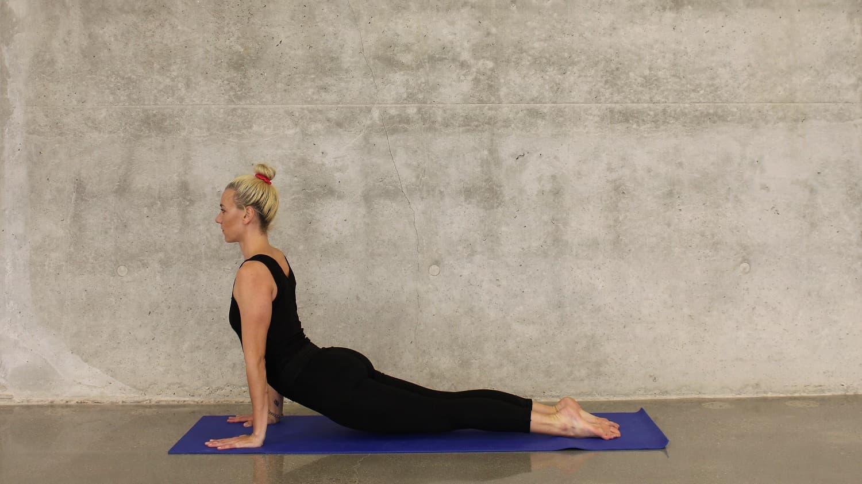 What is Satyananda Yoga?