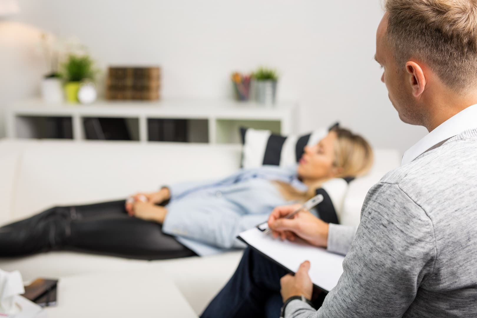 Hypnotherapy Courses in Australia