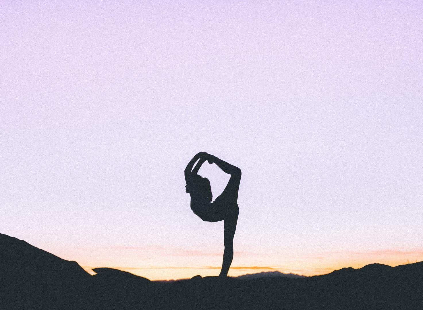 Body Harmony Courses in Australia