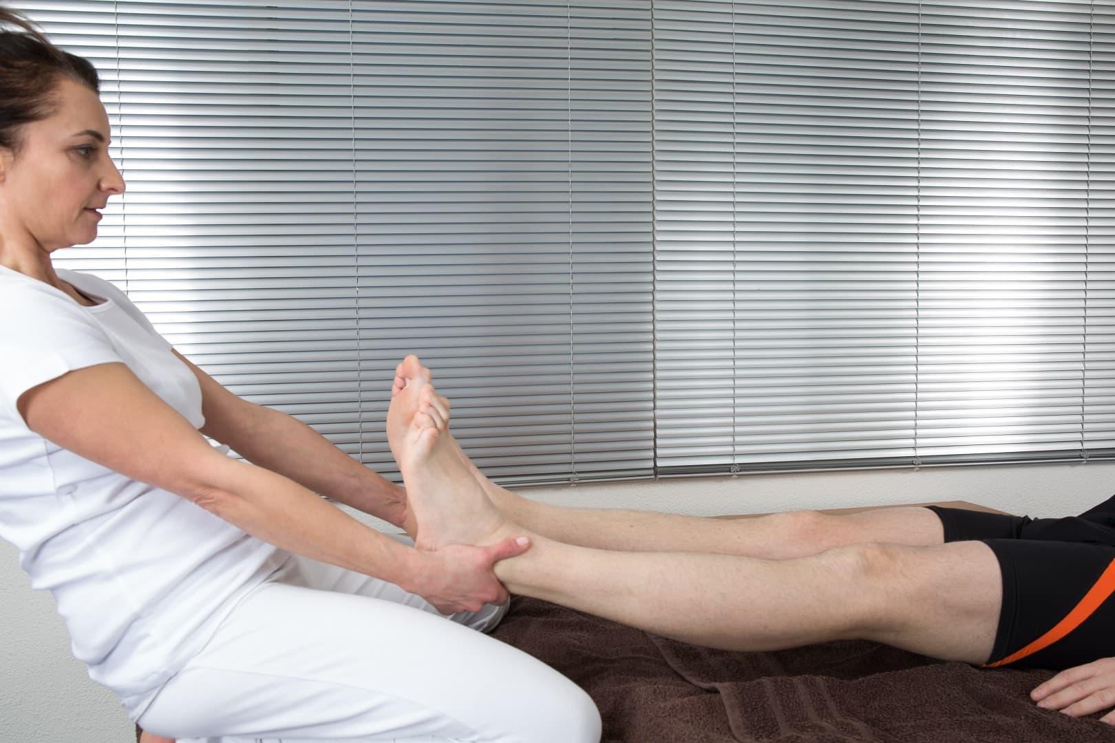 Bowen Therapy Courses in Australia
