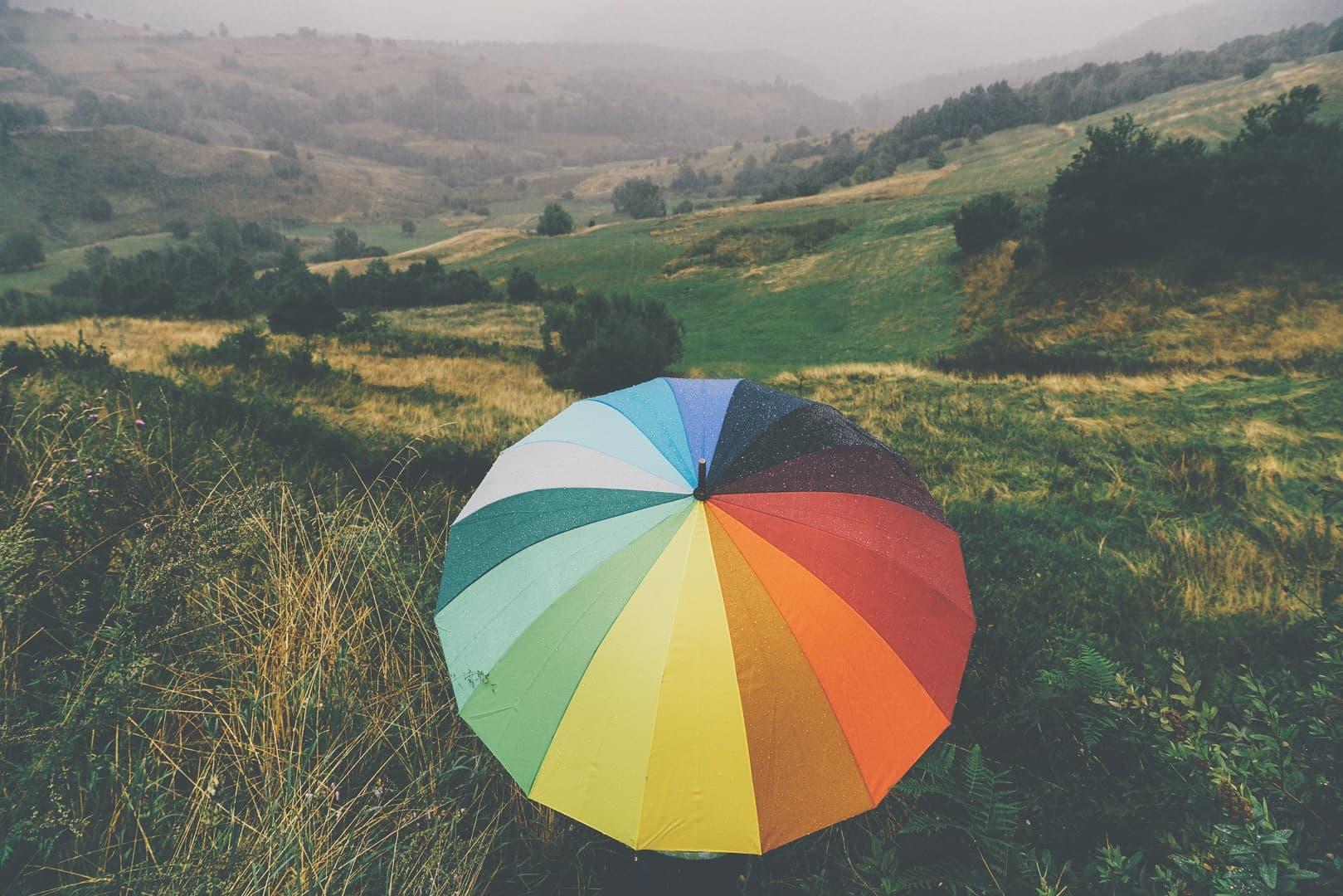 Colour Therapy Courses in Australia