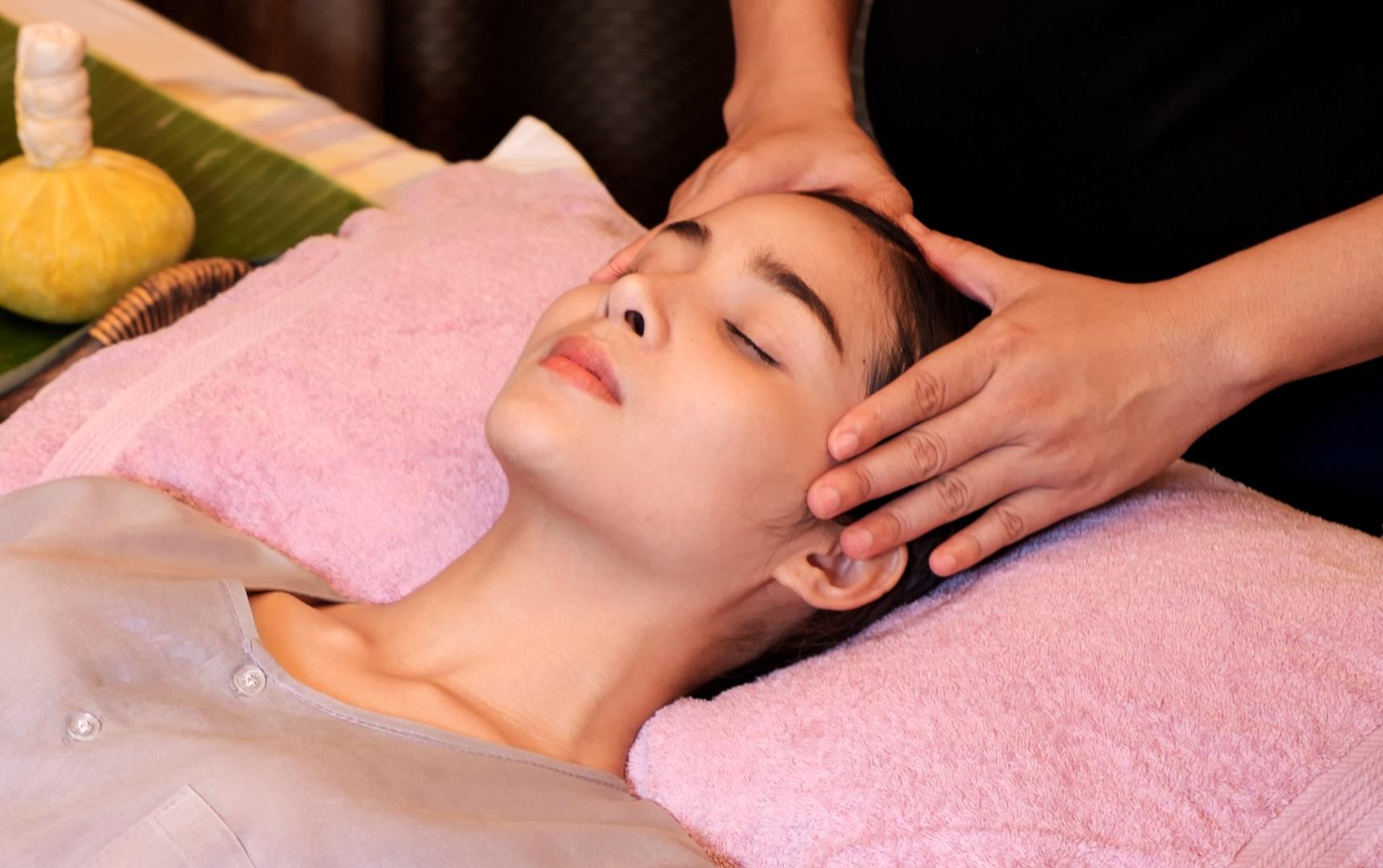 Craniosacral Therapy Courses in Australia