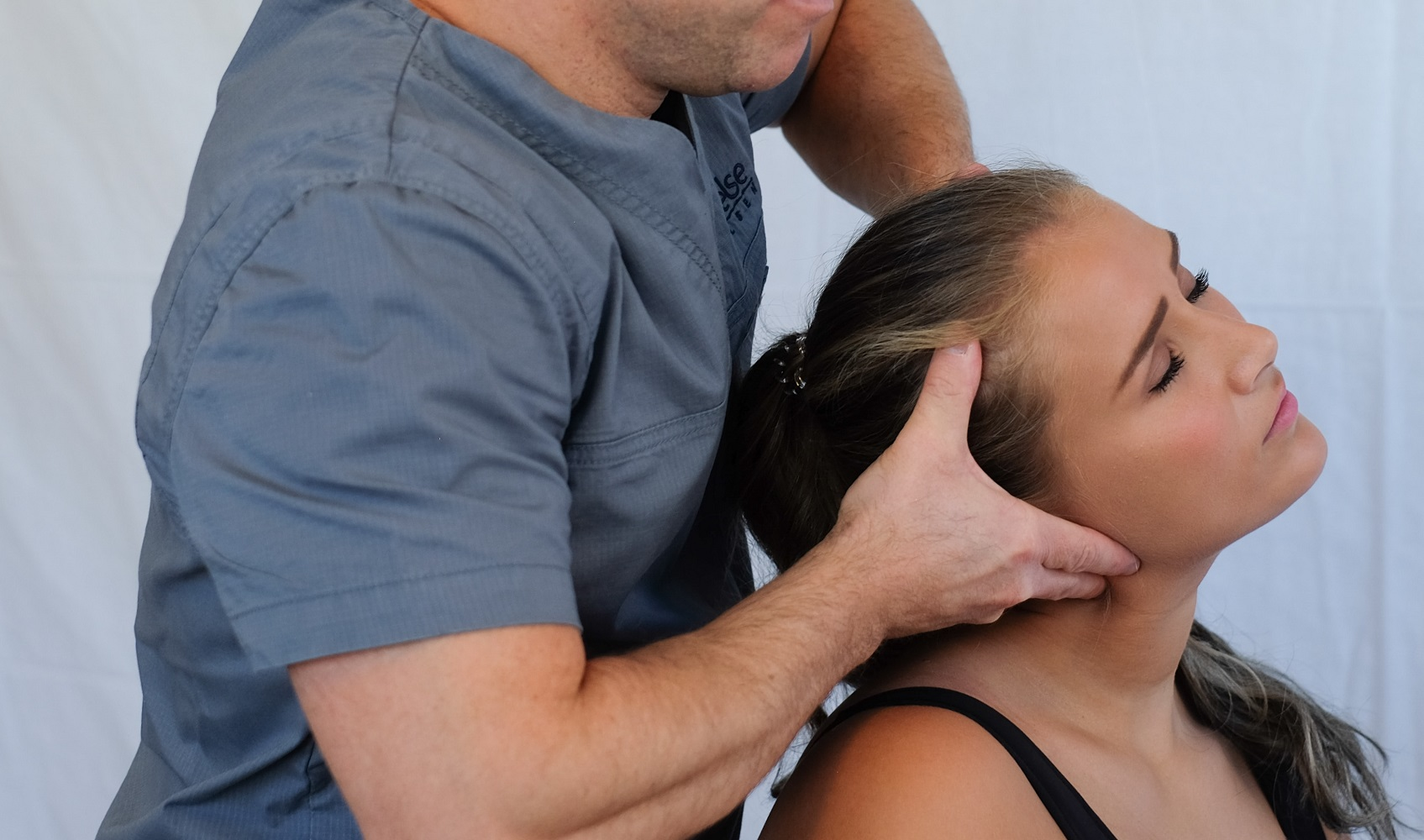 What is Craniosacral Therapy Used For & Its Health Benefits?