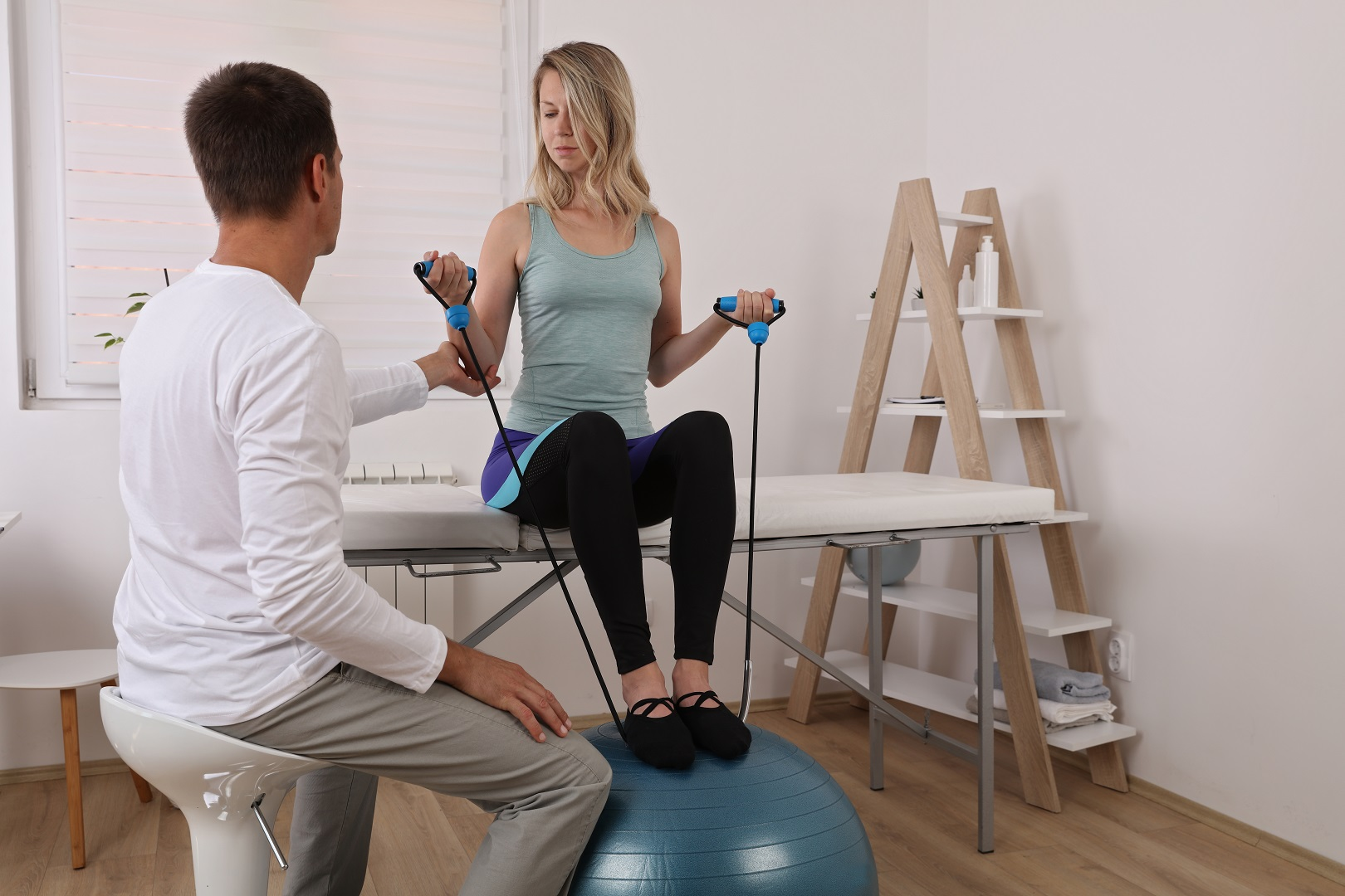 Kinesiology Courses in Australia