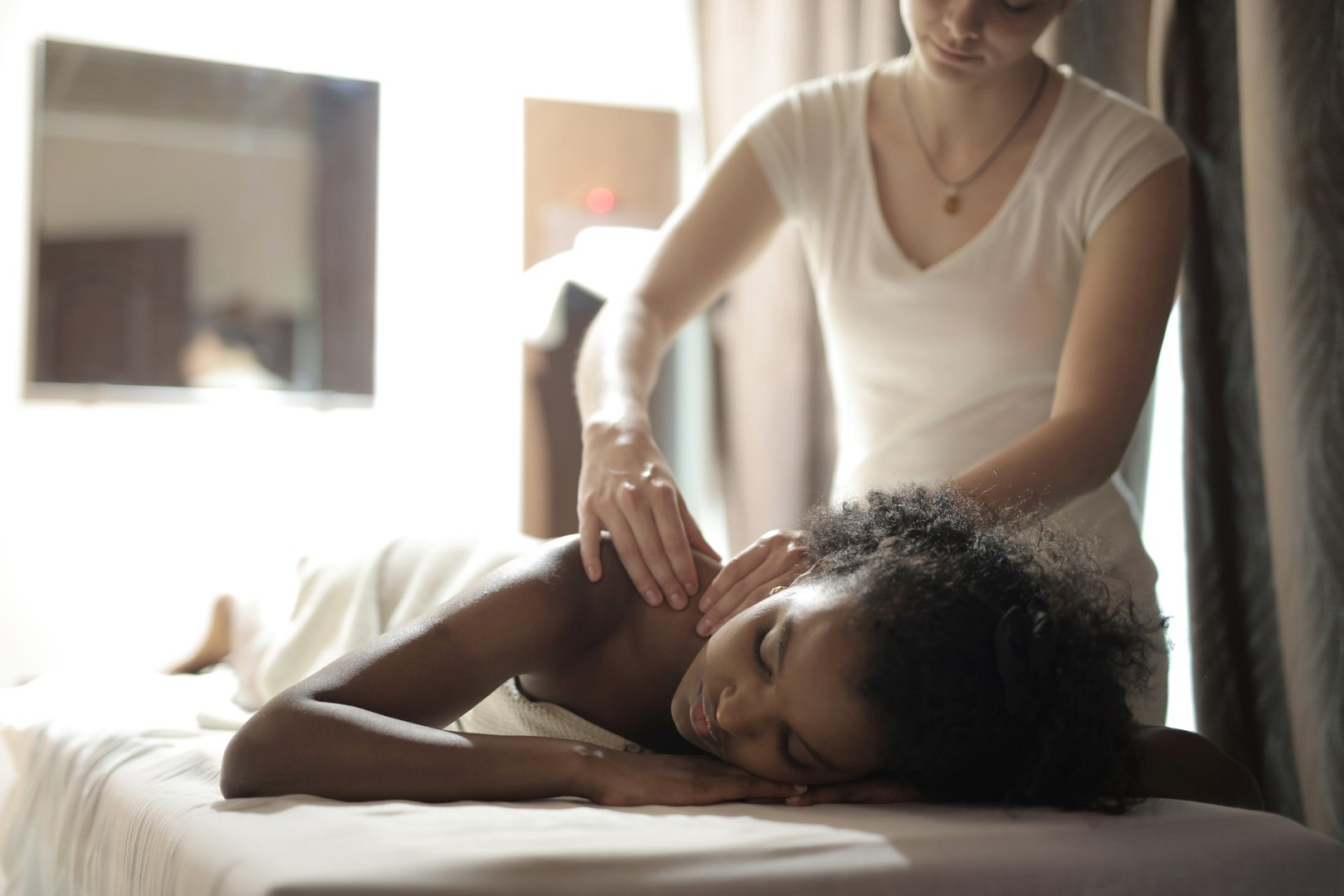 Myofascial release therapy courses in Australia