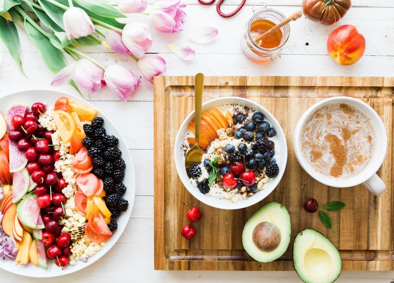 Nutrition Courses in Australia