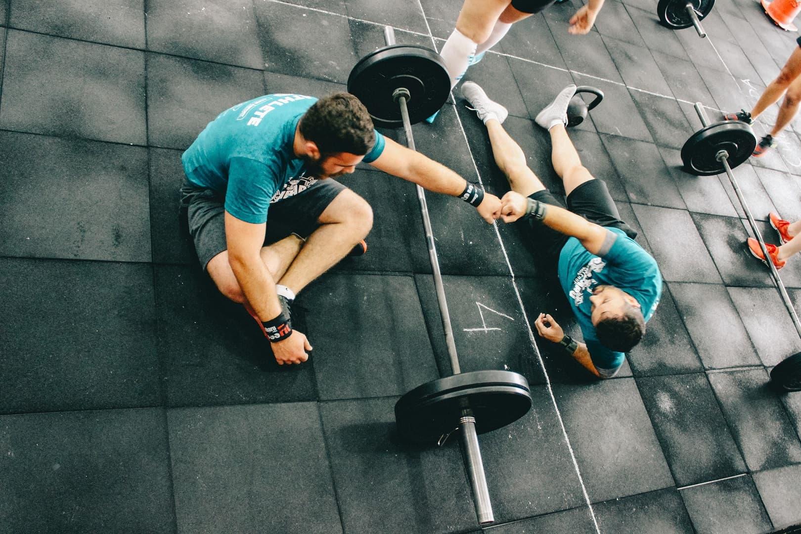 Personal Training Courses in Australia