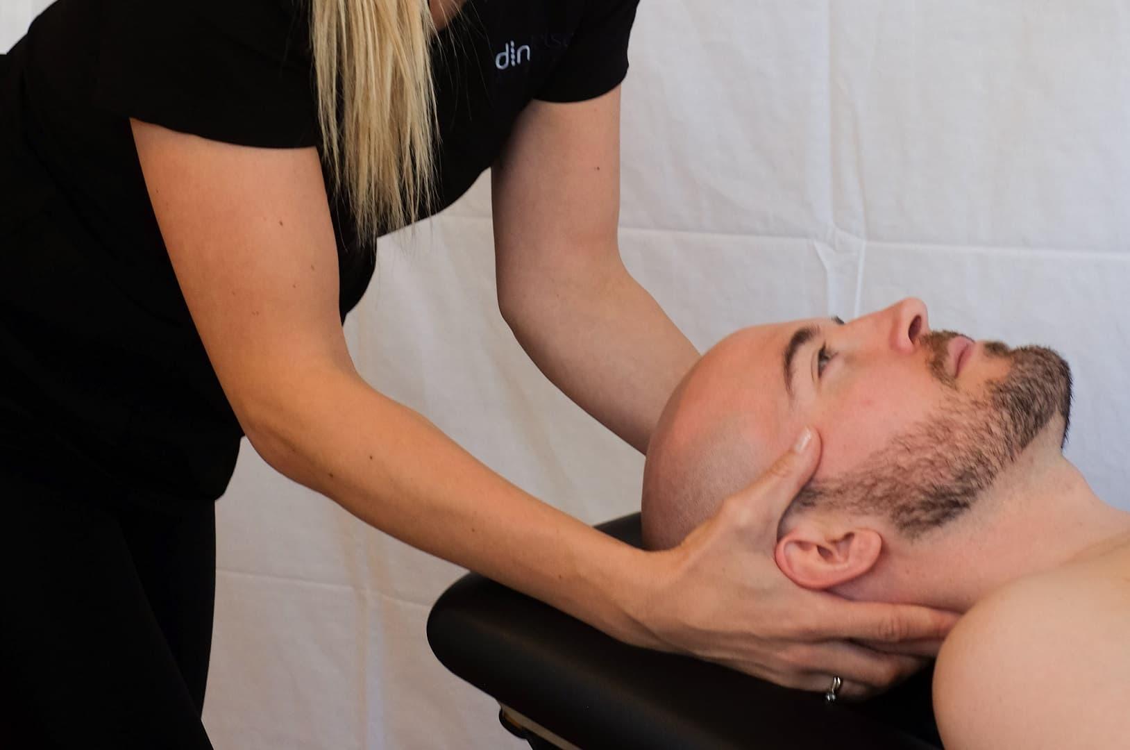 Myopractic Courses in Australia