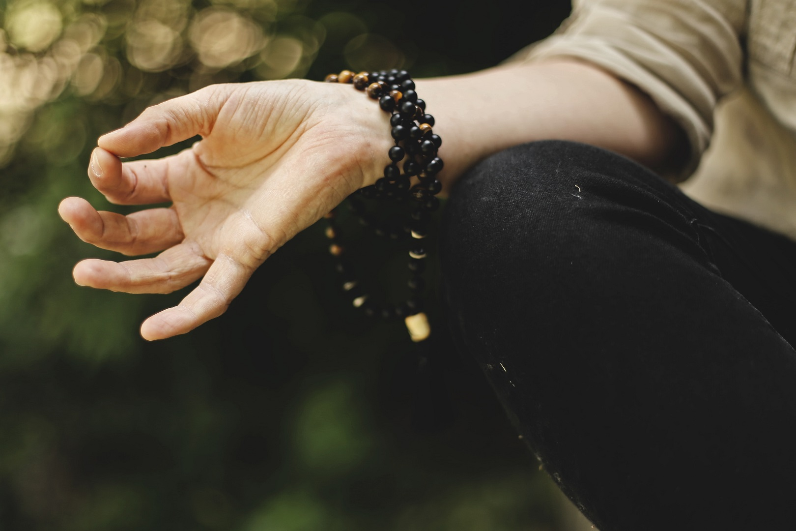 Meditation Courses in Australia