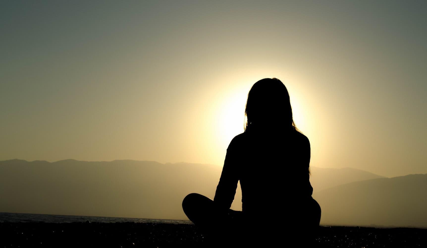 Spiritual Healing Courses in Australia