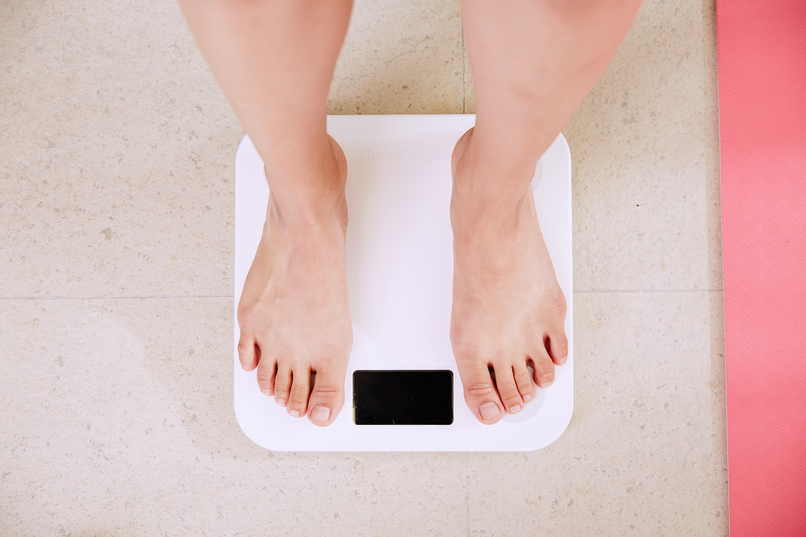 Weight Loss/Management Courses in Australia