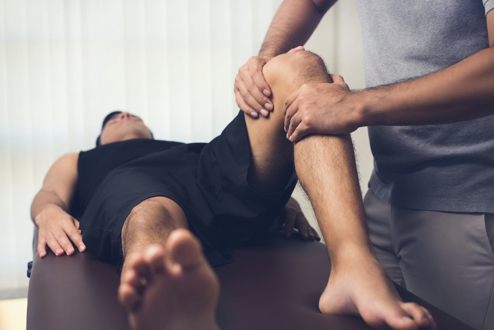 Physiotherapy Courses in Australia