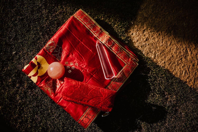 Pranic Healing Courses in Australia