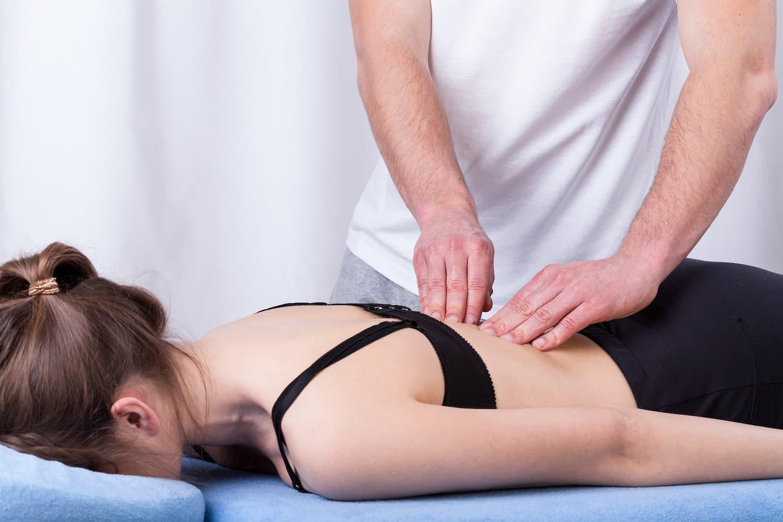 Dorn Therapy Courses in Australia