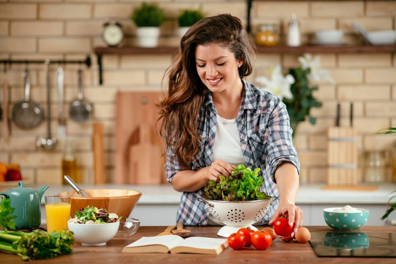 Dietitian courses in Australia