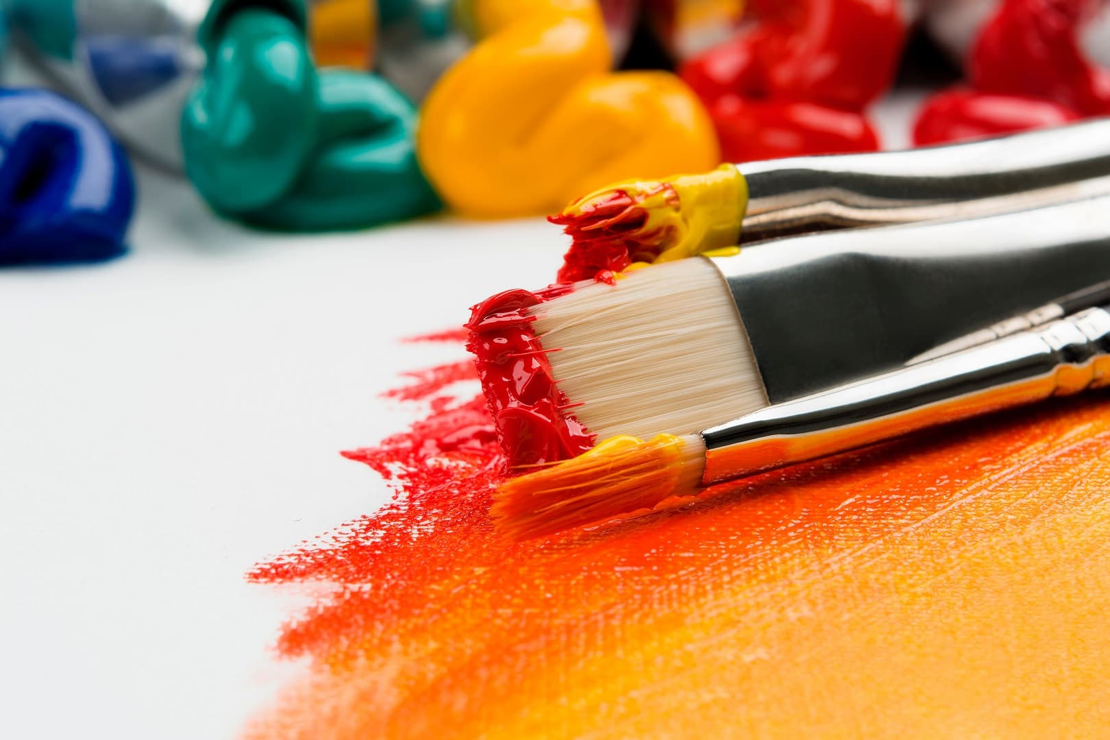 Art Therapy Courses in Australia