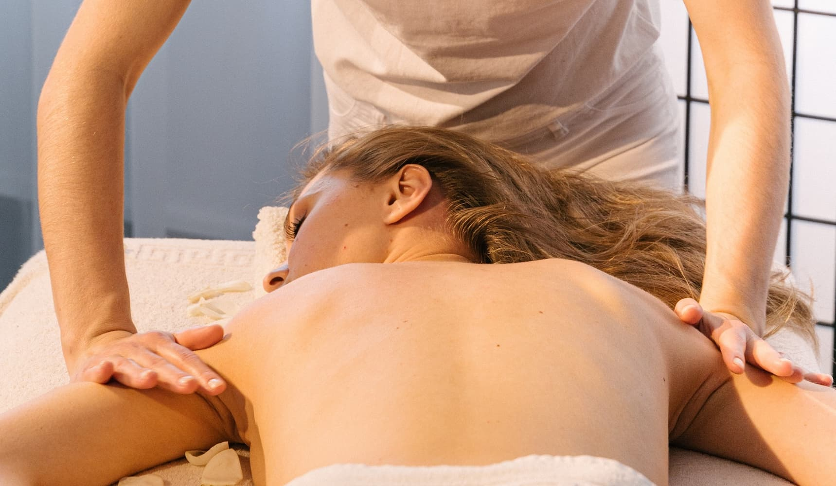 Oncology massage courses in Australia