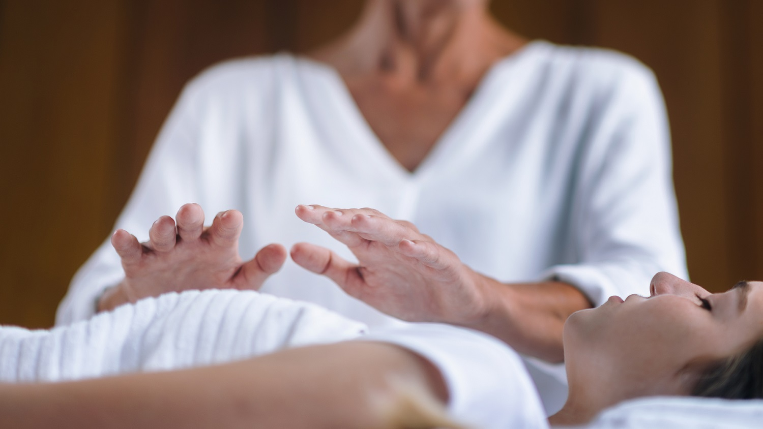What is Reiki, How Does It Work & What Is It Used For?