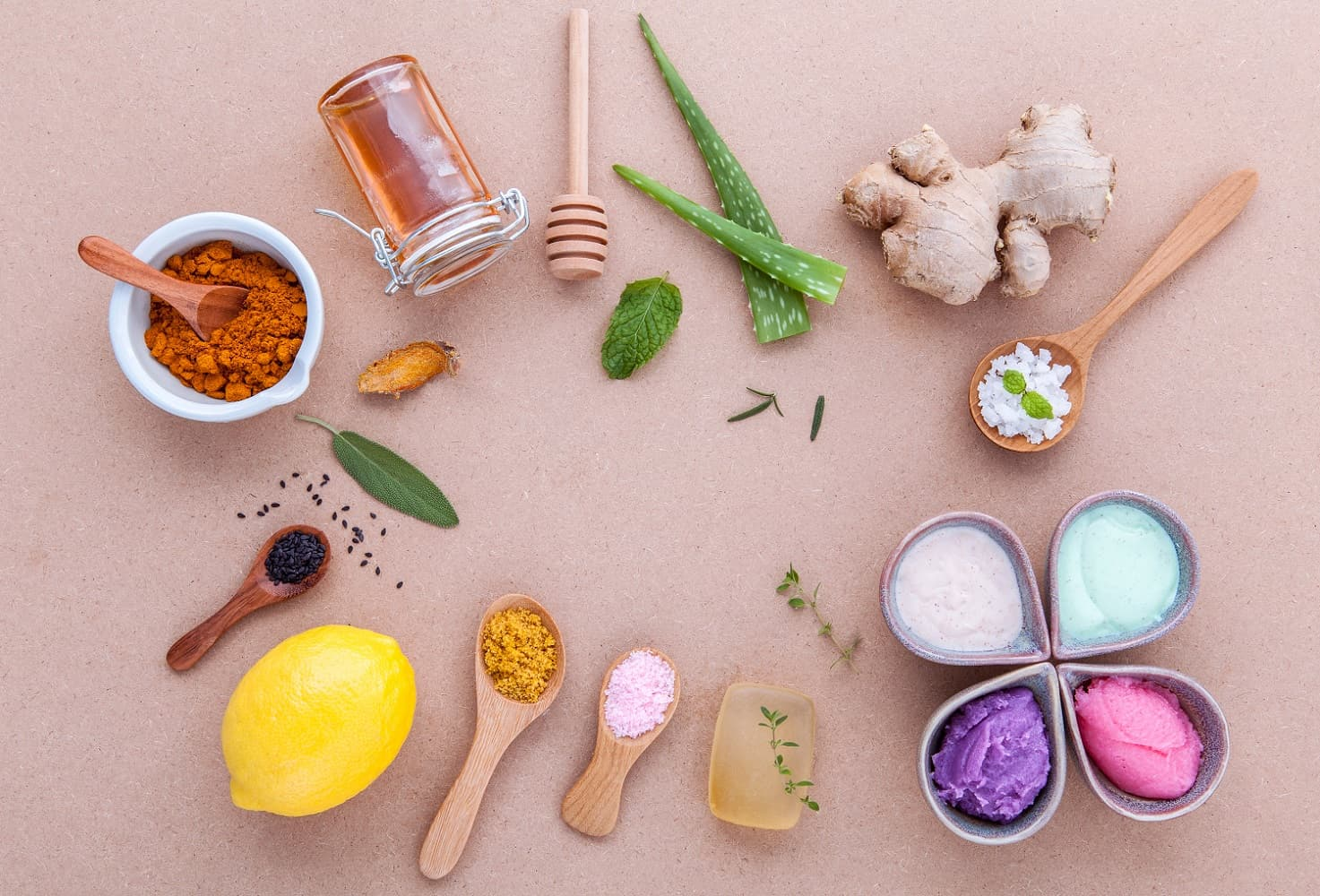 What is naturopathy?