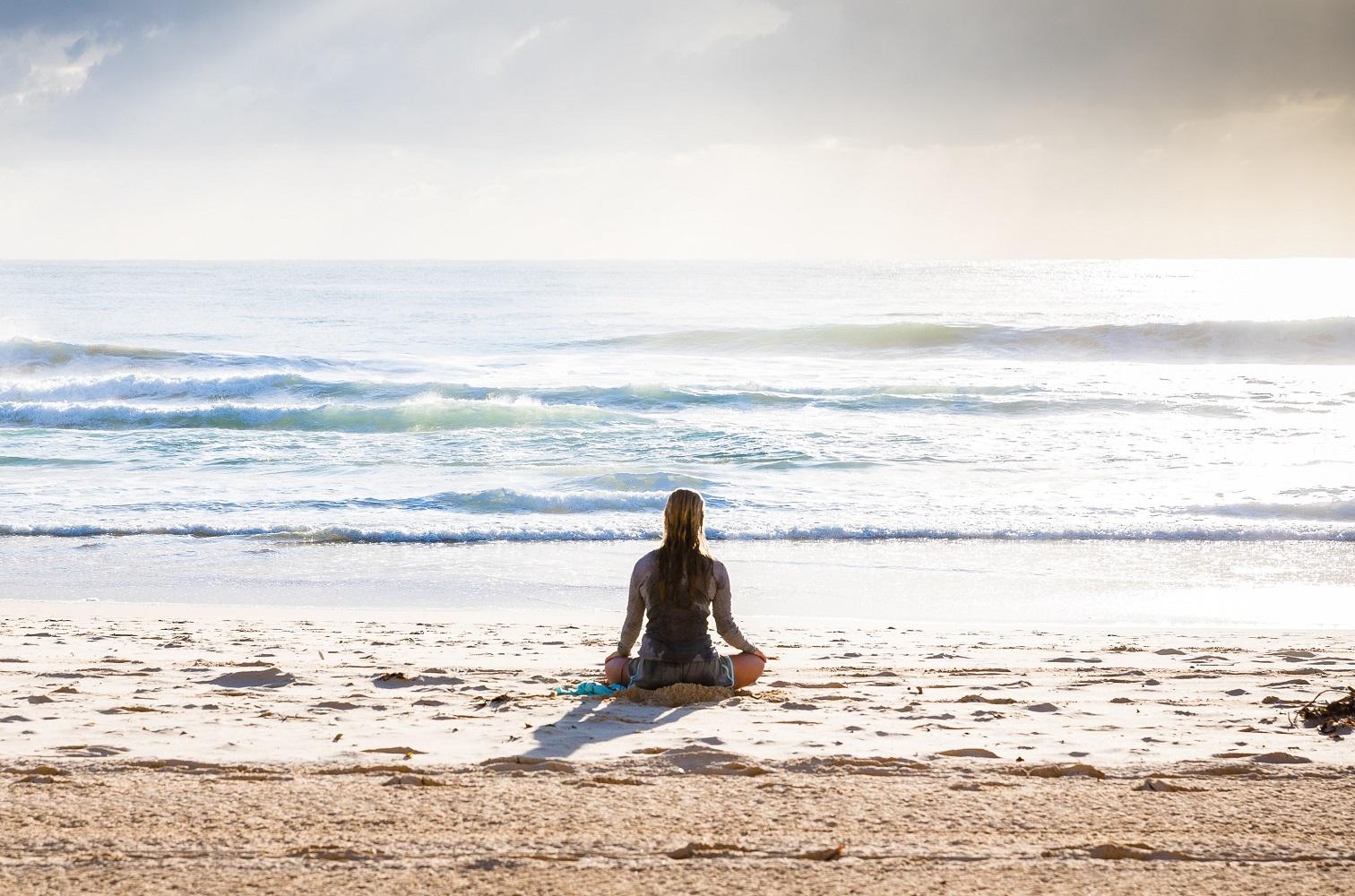 Online Spiritual Healing Courses in Australia
