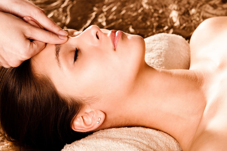 What is acupressure?
