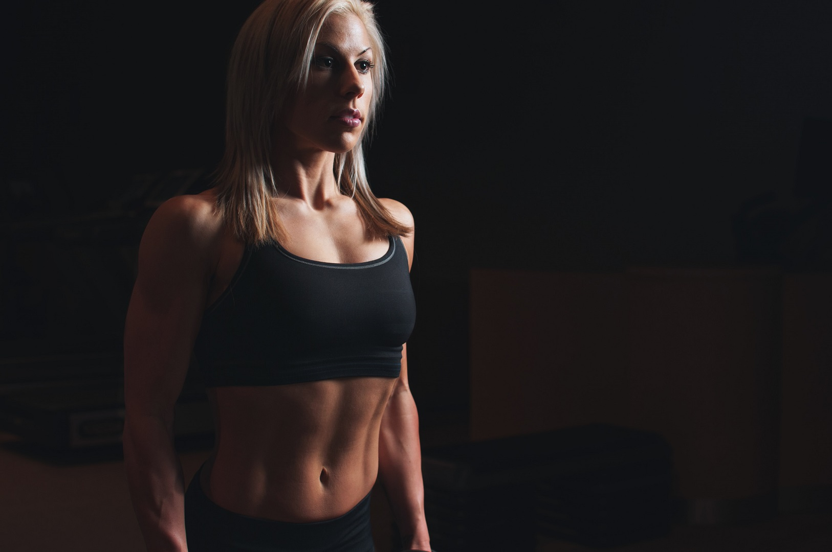 Mind Body Medicine Courses in Australia