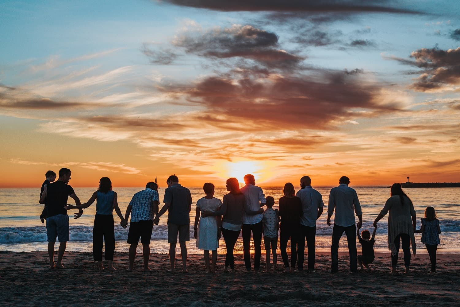 What is Family Constellation?