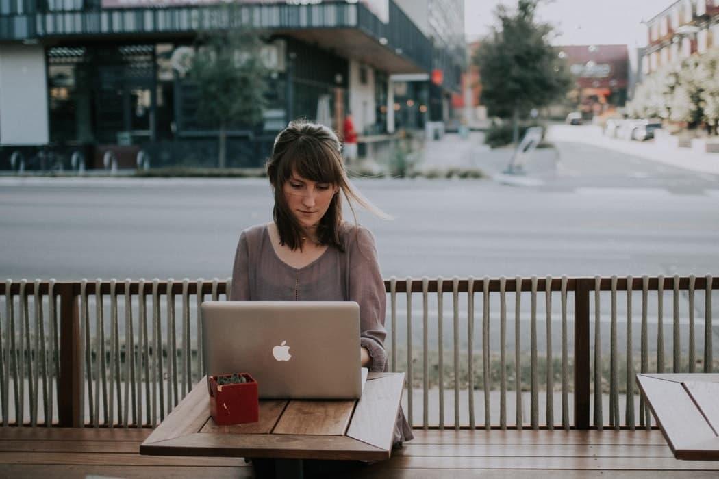 Mindfulness Online in Australia