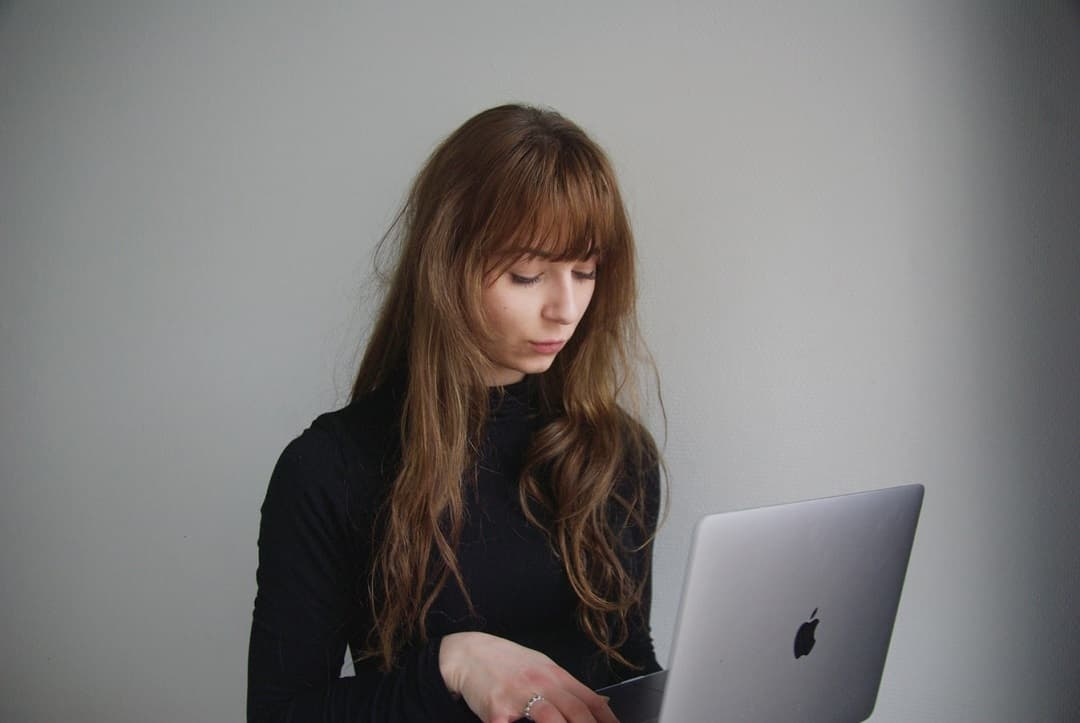 Online psychotherapy in Australia