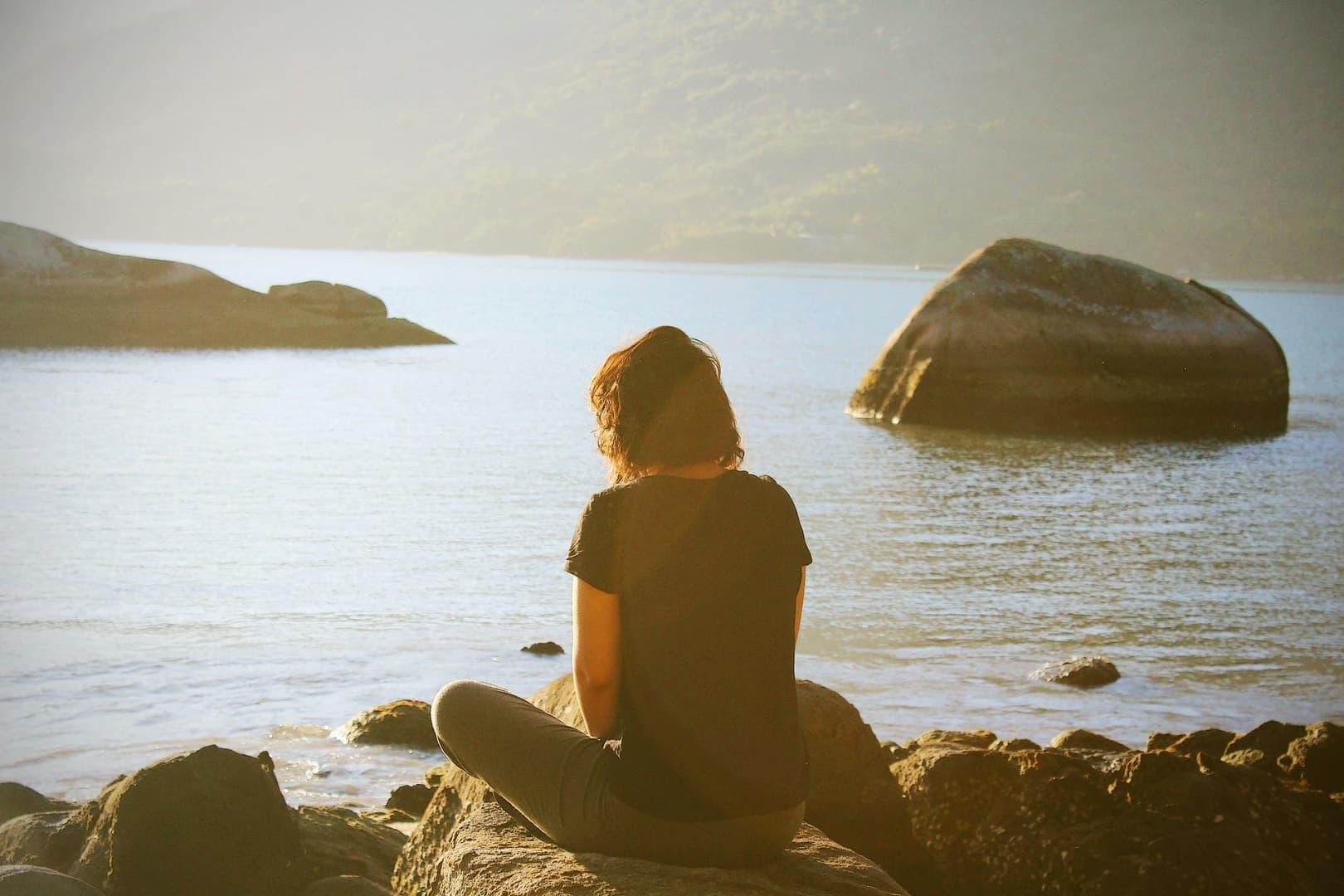 Spiritual Healing Online in Australia