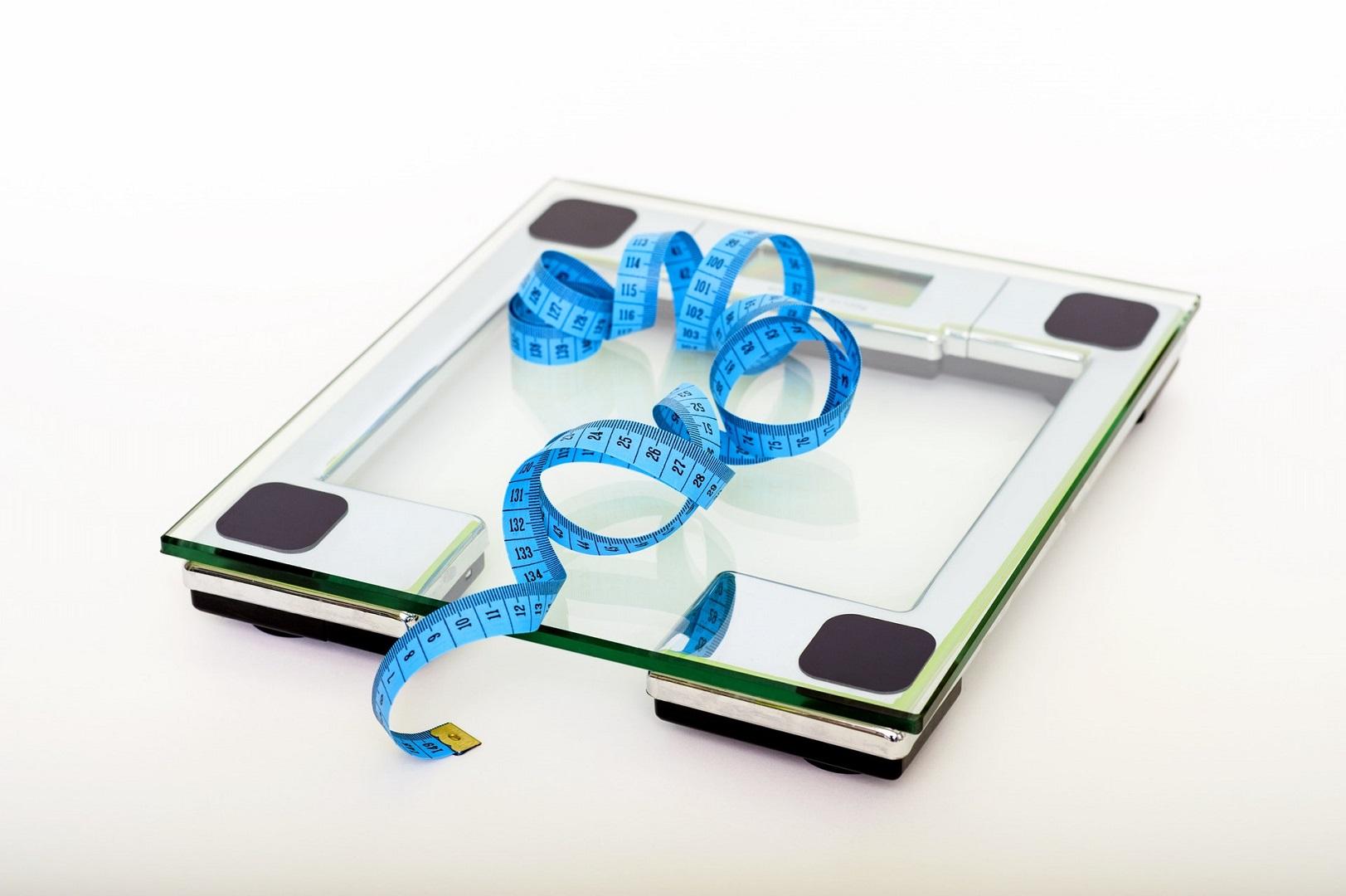 Weight Loss Online in Australia