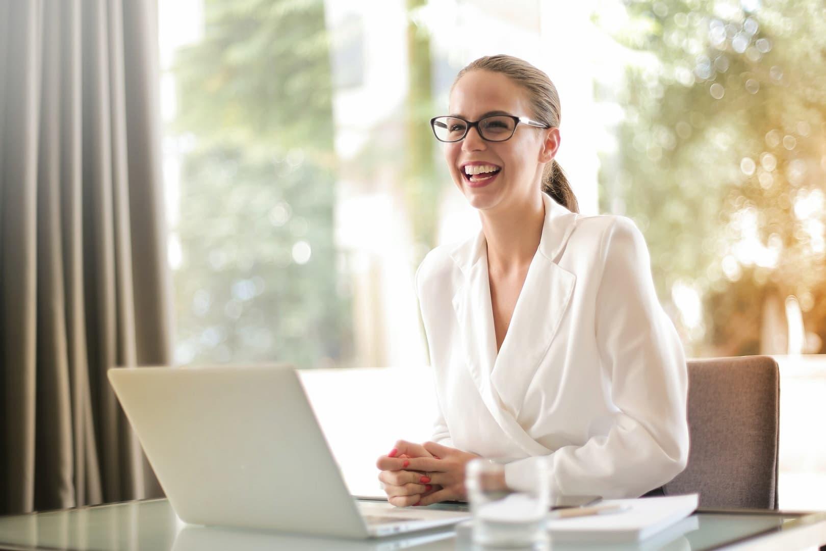 Wellness Coaching Online in Australia
