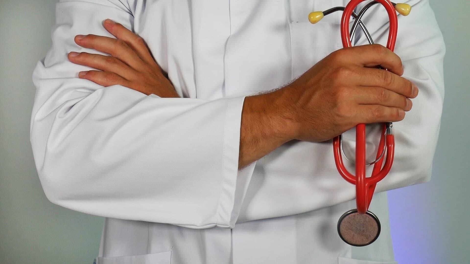 Complementary Medicine Courses in Australia