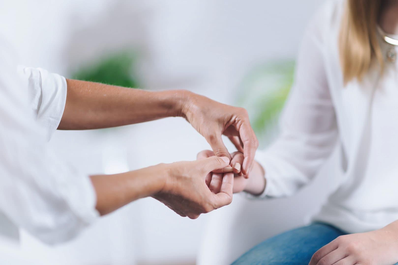 Theta Healing Online in Australia