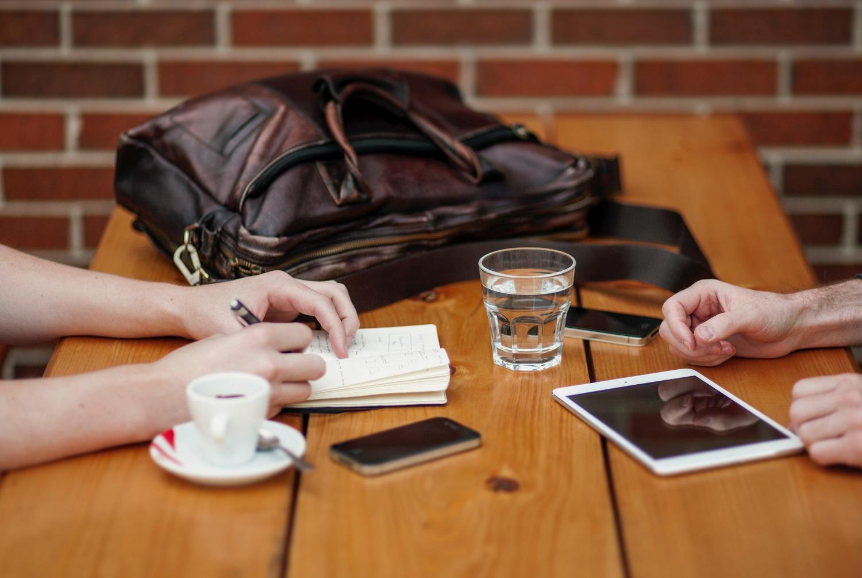 Online Life Coaching Courses in Australia