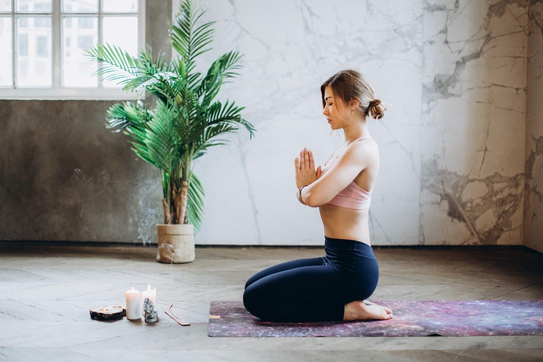 Online Meditation Courses in Australia