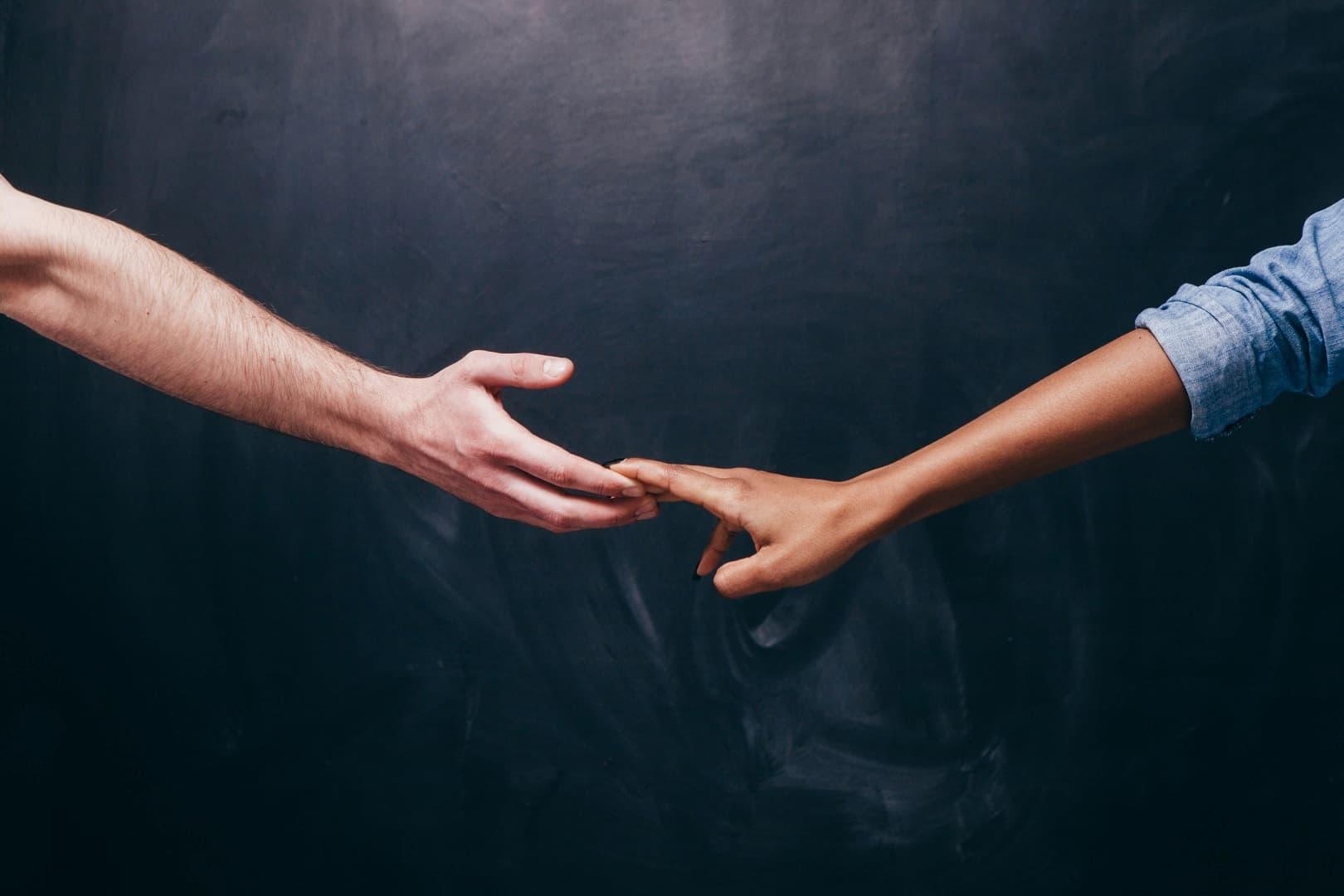 Reconnective Healing Online in Australia