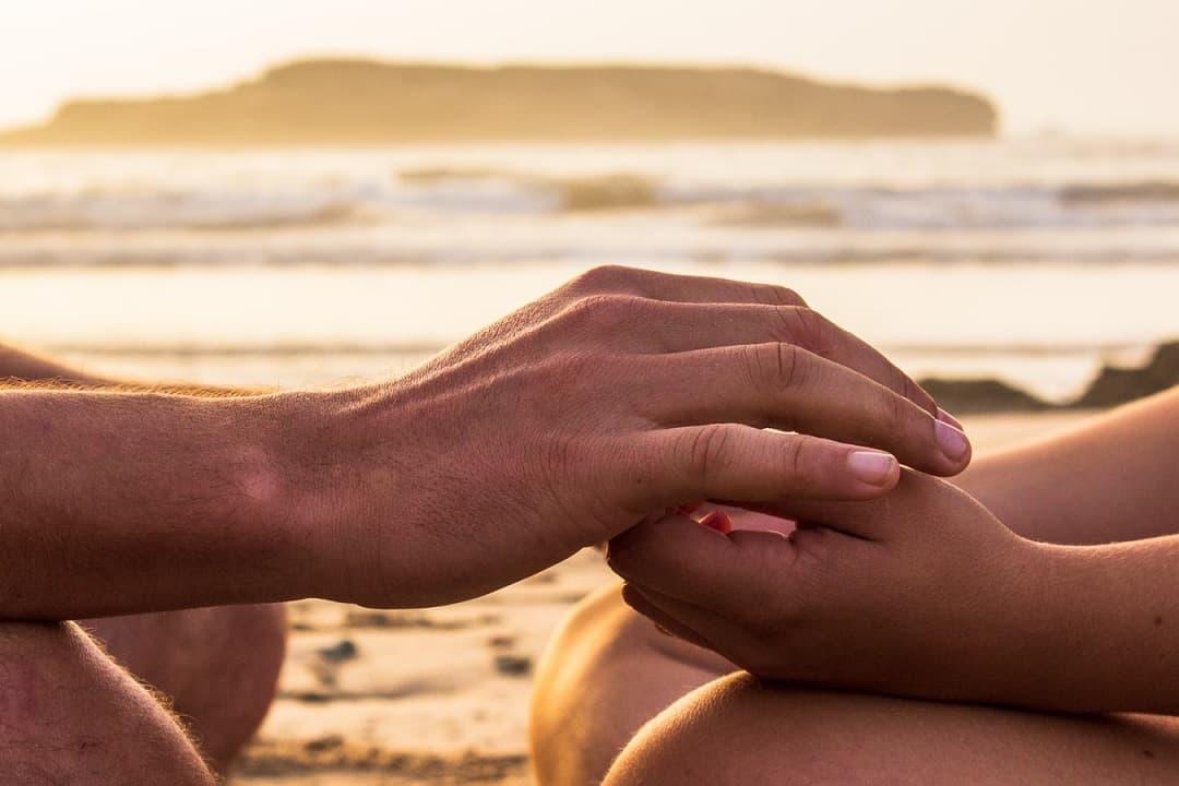 Online psychic healing in Australia