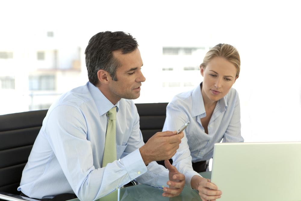 Executive Coaching Online in Australia