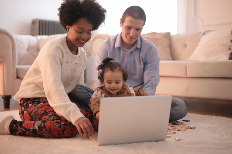 Family Constellation Online in Australia
